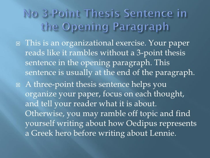 of mice and men 5 paragraph essays