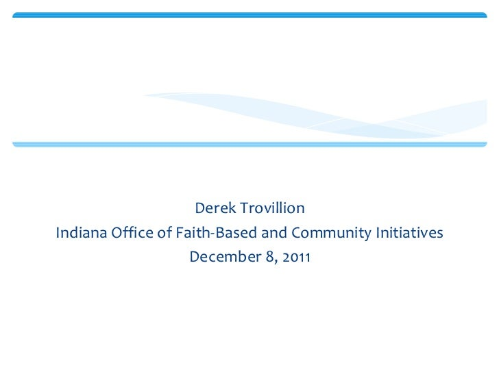 OFBCI marketing and communications report for ICCSV slideshow (for slideshare) (december 8, 2011)