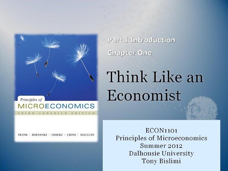 PowerPoint® Lecture Slides Prepared ByAmy Peng, Ryerson University