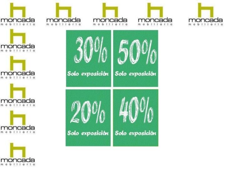 Composición modular en chapa natural de nogal. Antes 2.470 €uros Ahora   50 % menos 1.235     €uros