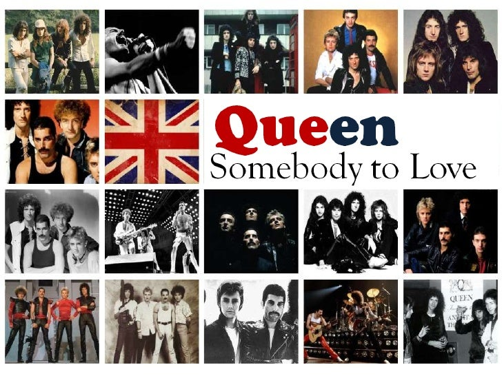 Queen are a British rock band formed inLondon in 1971, originally consisting ofFreddie Mercury, Brian May, JohnDeacon and ...