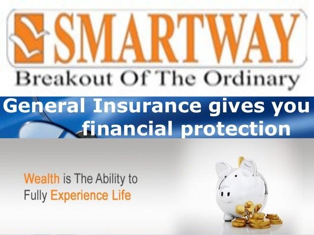 Smartway Insurance