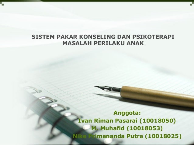 Office ppt-template-003