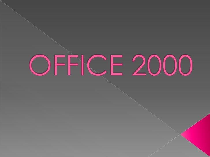    Microsoft FrontPage es un editor de páginas    web para el sistema operativo Windows. Formó    parte de la suite Micro...