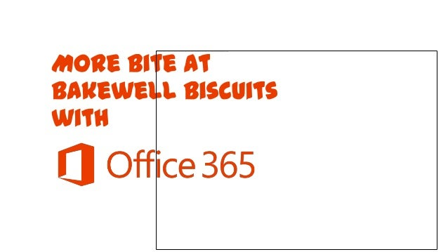 Founded in 2004, Bakewell Biscuits is the dream project of Mohammed Raish and his team.