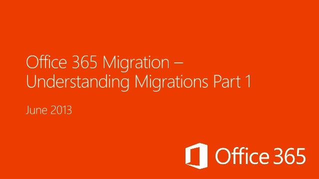 PST Migration New service mailbox User or IT PST migration options PST IMAP Cutover Staged 2010Hybrid 2013Hybrid Exchange ...