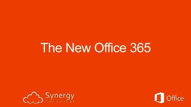 office 365 midsize business plan
