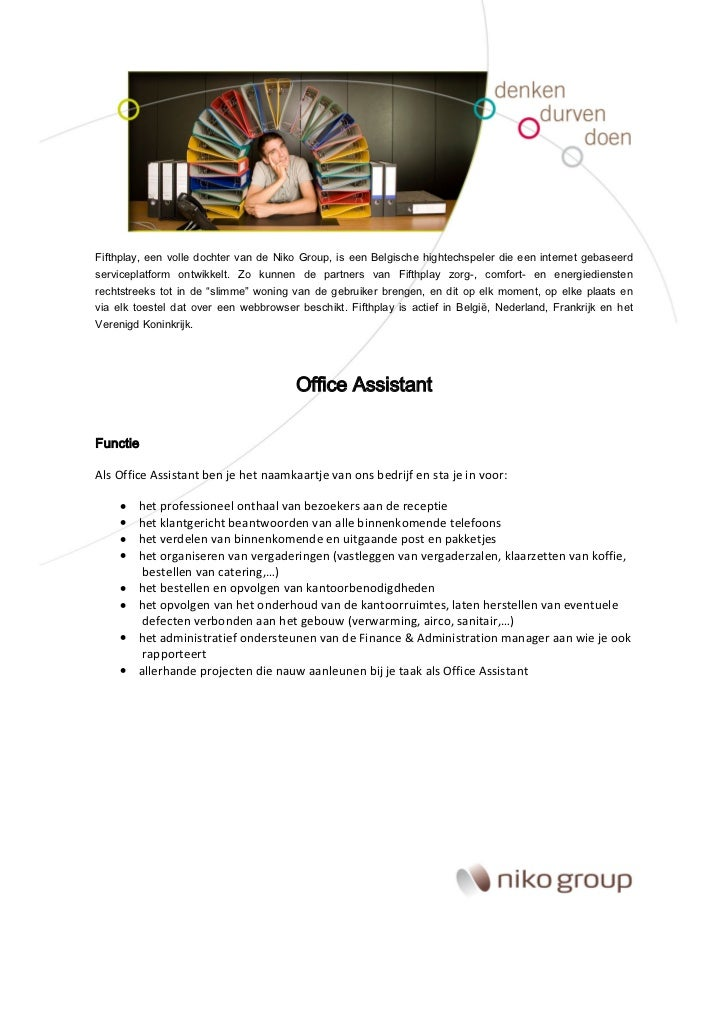 Office assistant.docx(1)