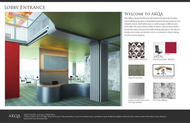 advertising agency advertising agency office design