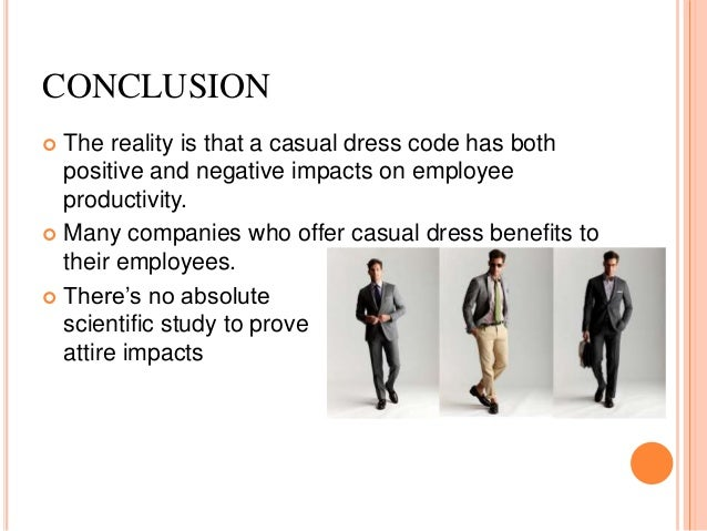 dress code essay essay Dress code in public schools school is the center of learning and a temple of knowledge this importance has resulted in making school a better place.
