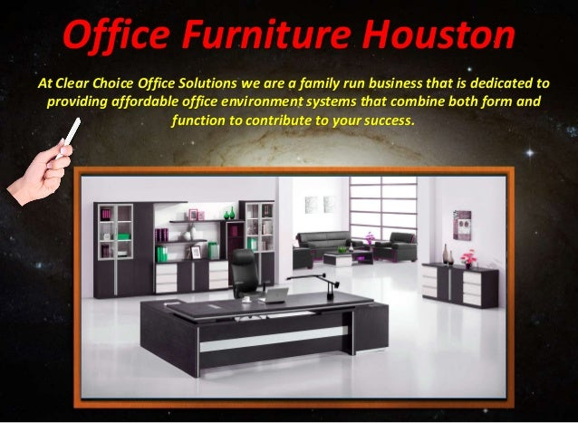 Office furniture houston tx for I furniture houston