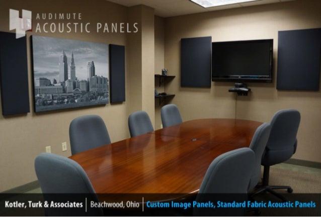 Noise Reduction Panels Panels For Noise Reduction