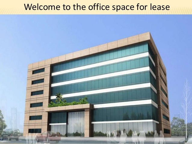Office space for lease - Shared office space for rent ...