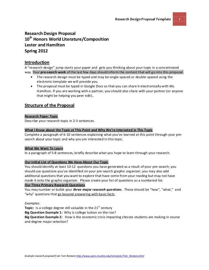 Essay Mahatma Gandhi English Examples Of Degree Level Essays Chicago Style Sample Essay also Essay About Career Goals Examples Of Degree Level Essays Rationale Essay Samples A B  C   Good English Essays Examples
