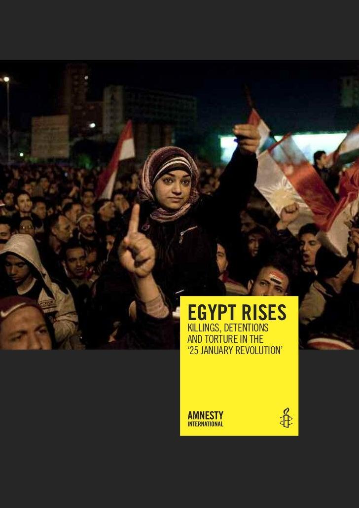 Offren for myndigheternas-vald_fortjanar-rattvisa-egypten-amnesty