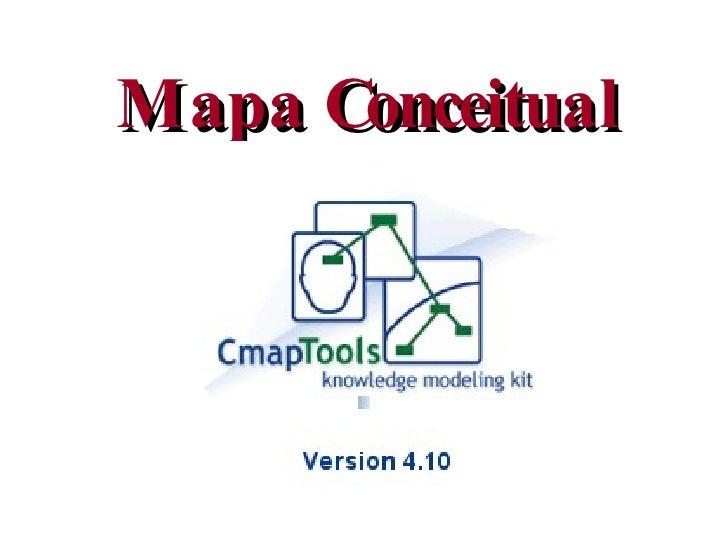 Oficina   mapa conceitual