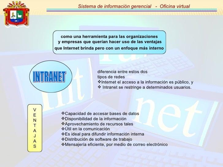 Oficina virtual oficina virtual for Oficina virtual bankia particulares