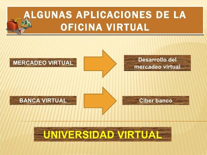 Oficina virtual oficina virtual oficina virtual for Oficina virtual impuestos