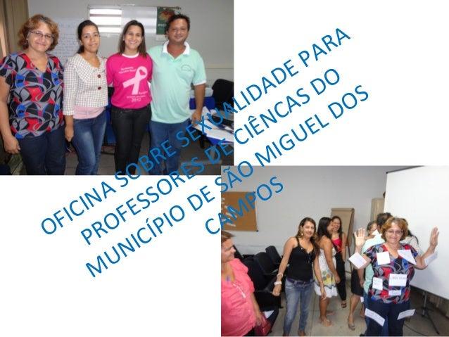 RA                           PA                         DE DO                        A S                     LID CA DOS   ...
