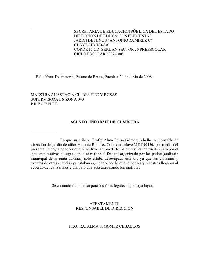 .                            SECRETARIA DE EDUCACION PÚBLICA DEL ESTADO                            DIRECCION DE EDUCACION ...