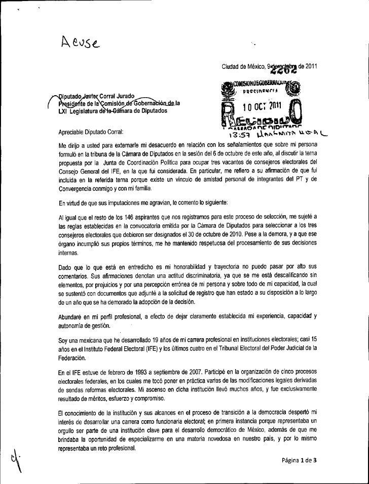 ,      l e.0S e...                                                                             Ciudad de México, 922tt:;! ...