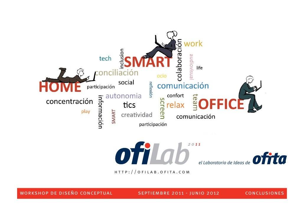 2011                                              ab                                http://ofilab.ofita.com               ...