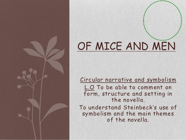 of mice of men essay Of mice and men this essay of mice and men and other 63,000+ term papers, college essay examples and free essays are available now on reviewessayscom autor: reviewessays • october 29, 2010 • essay • 1,506 words (7 pages) • 845 views.