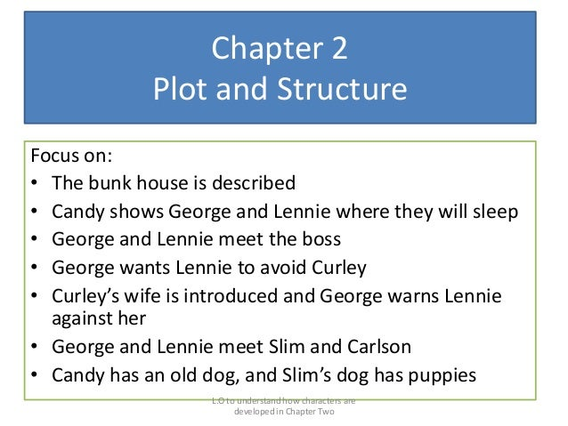 chapter 1 and 2 summary The outsiders study guide contains a biography of author s e hinton, literature essays, quiz questions, major themes, characters, and a full summary and analysis.