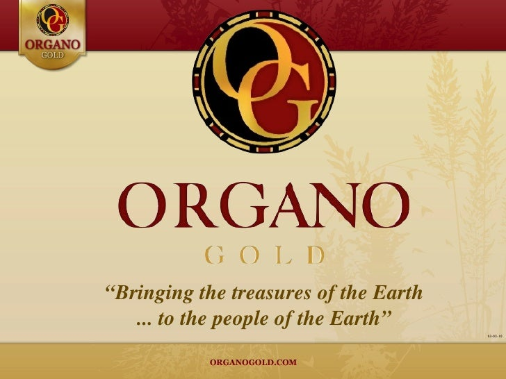 """"""" Bringing the treasures of the Earth ... to the people of the Earth"""" 03-02-10"""