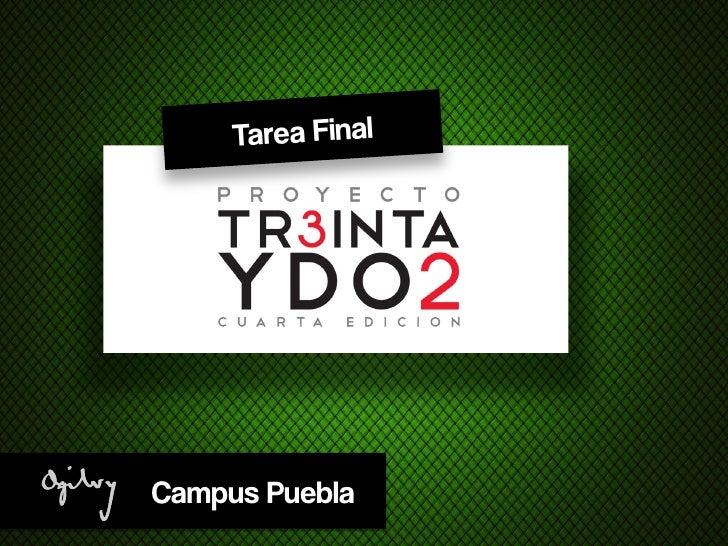 Tarea FinalCampus Puebla