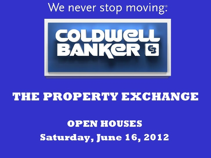 Open Houses in Cheyenne, Wyoming June 16 & 17, 2012