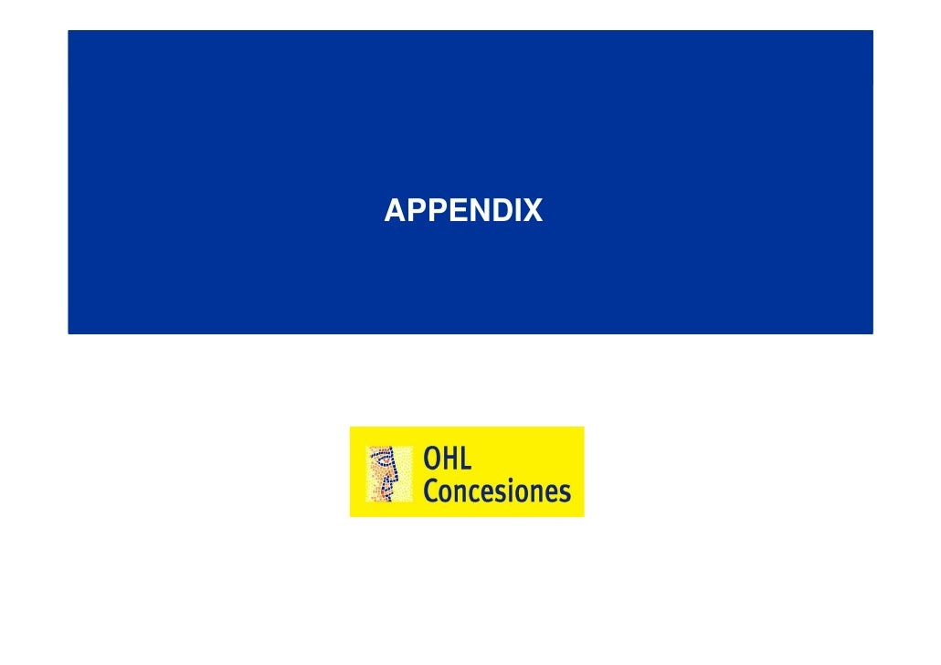 Ohl Concesiones2009anexos Oficial Ing