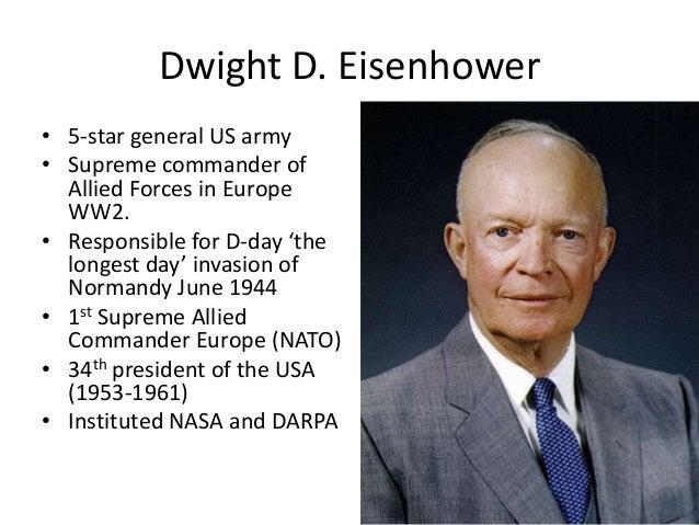 Image result for image of a 5-star general eisenhower