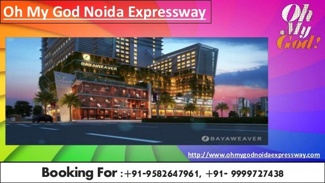Oh My God Noida Expressway Booking For :+91-9582647961, +91- 9999727438 http://www.ohmygodnoidaexpressway.com