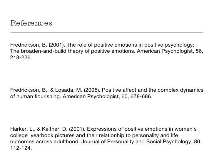 "positive psychology and gratitude essay Positive psychology term paper the ""positive"" in positive psychology refers to strengths  • • • • • empathy egotism altruism gratitude forgiveness."