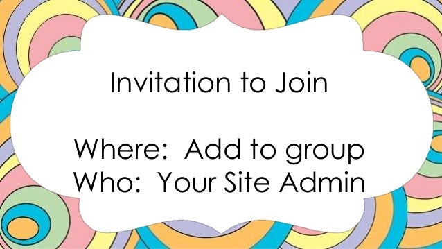 Free Dr Seuss Invitation Templates as best invitations layout