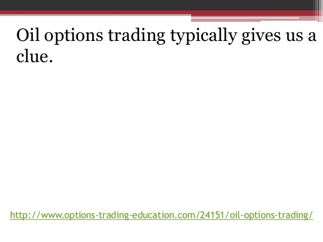 Binary options brokers in canada