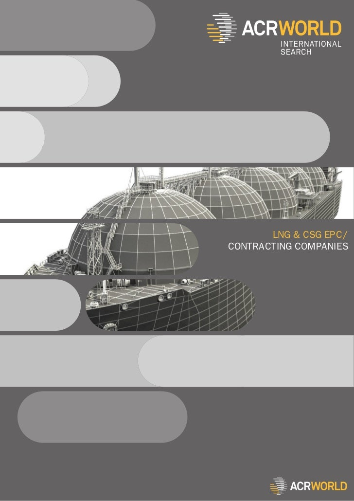 Oil gaslng brochure_jan2012