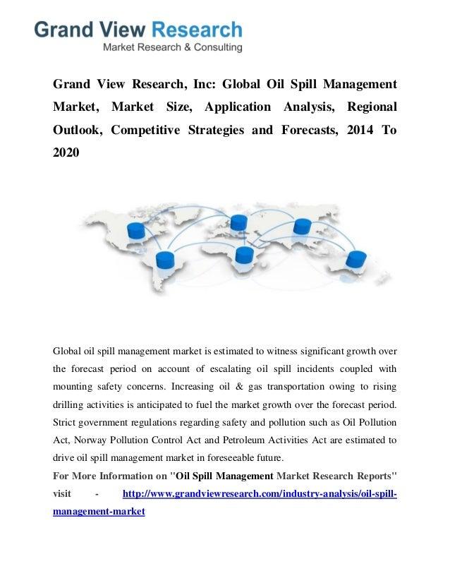 research paper title MEMEs