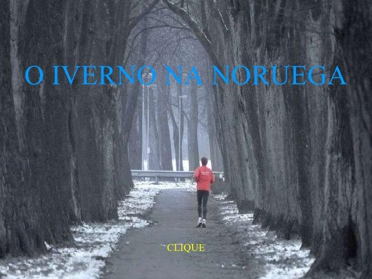 O inverno na_noruega_-_c