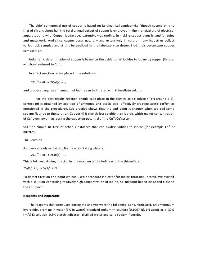 recommendations of narrative report ojt in information technology Library narrative report for ojt in information technology bookkeeper.