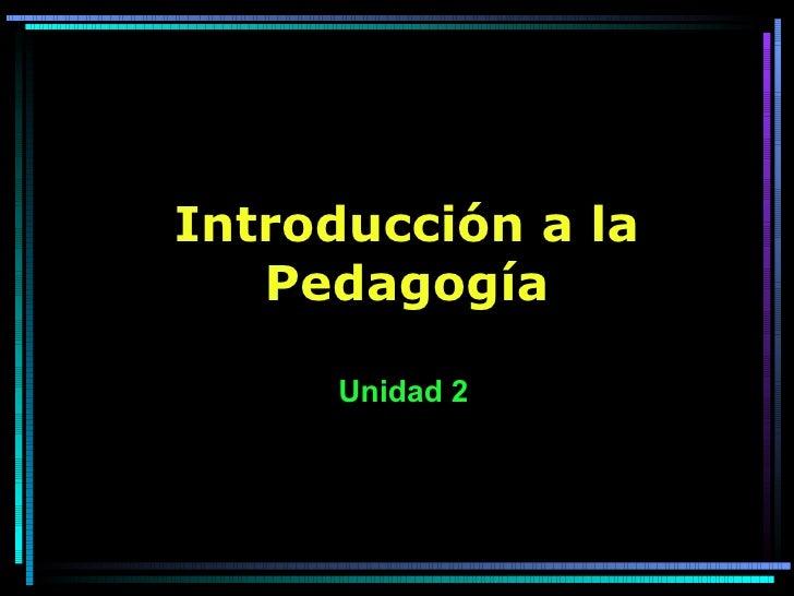 Ok Epistemologia Dela Pedgogia