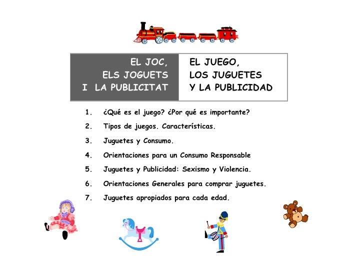 Ok Juego Juguetes Y Publicidad