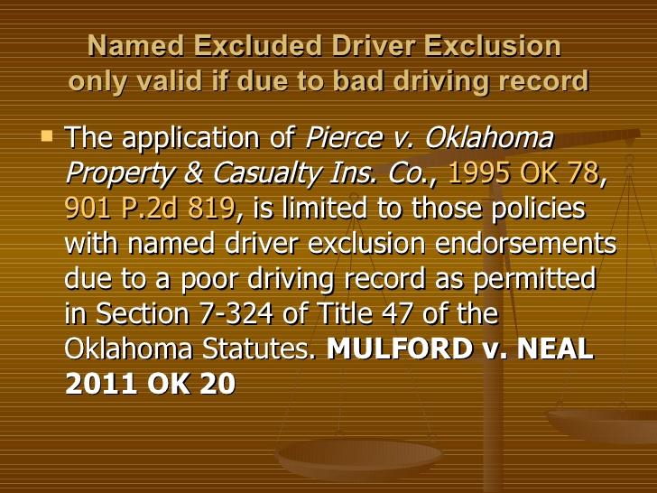 Car Insurance In Lakewood Nj