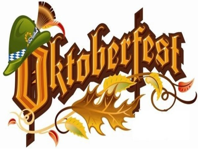 Oktoberfest is a 16-day festival celebrating beer, hold annually in Bavaria, Germany.               From late September to...