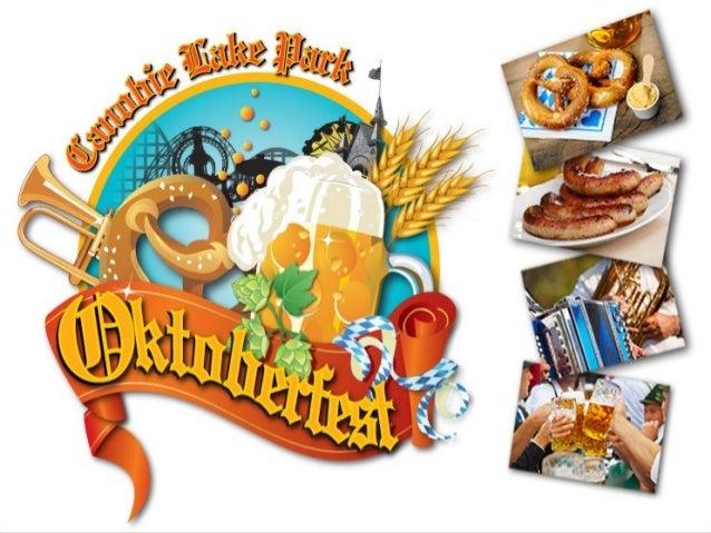 Das Oktoberfest ist das größte Volksfest in München, einer Stadt in Deutschland. Το Oktoberfest είναι η μεγαλύτερη γιορτή ...