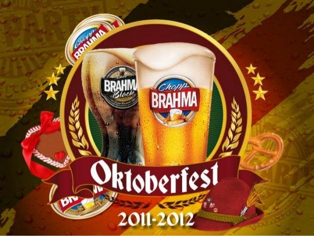 QUAL O OBJETIVO?  • Valorizar a marca Chopp Brahma frente ao público jovem do Brasil. •...