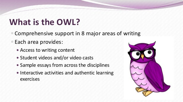 how to start an essay about the media A good evaluative essay helps a writer present an opinion using criteria and evidence before you start giving your opinion on something, people need to have some kind of idea of what you are talking about in the case of a movie or book review.