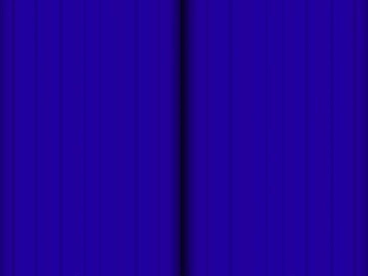 السلام عليكم  -  هذا  الآ ميل مع اغنية جميلة تذكرنا بالوطن – اترك الما و س الصور تنقلب لوحدها   OLD BAGHDAD From Internet