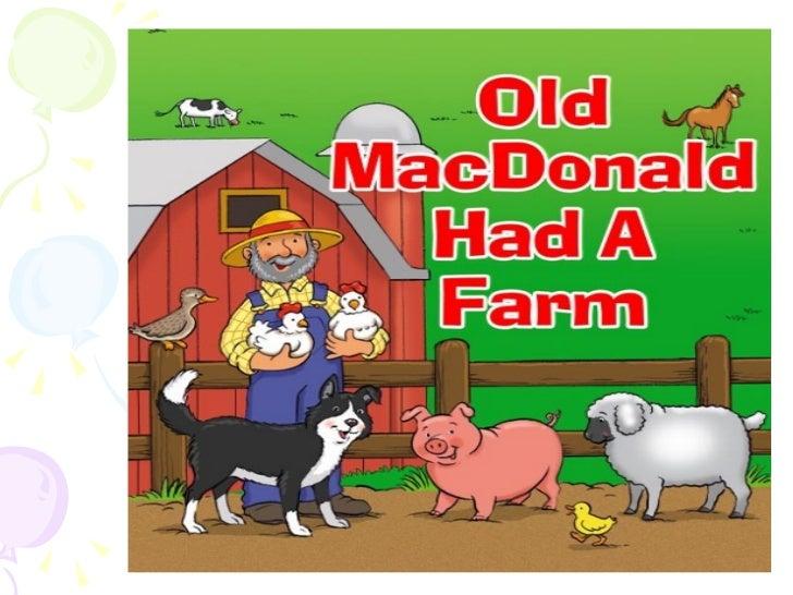 farm songs for preschool macdonald had a farm song preschool activity learning 349